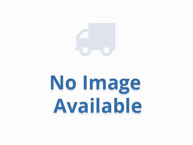 2019 Ram 1500 Quad Cab 4x4,  Pickup #16215 - photo 1